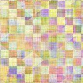 Textura padrão velho como plano de fundo — Fotografia Stock