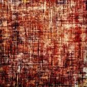 Bakgrund med grunge mönster — Stockfoto