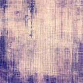 Background with grunge pattern — Stockfoto