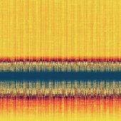 Old school textured pattern. Grunge background — Stock Photo