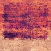 Old school textured pattern. Grunge background — Stockfoto