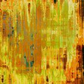 Leeftijd grunge textuur — Stockfoto