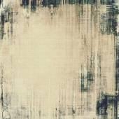 Старые текстуры или фон — Стоковое фото