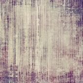 Textura vintage com espaço para texto ou imagem — Fotografia Stock