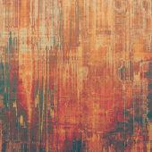 Hintergrund im grunge-stil — Stockfoto