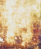 Vintage textured background — Stock Photo