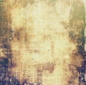 Velha textura como plano de fundo abstrato grunge — Fotografia Stock