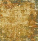 古董复古纹理背景 — 图库照片