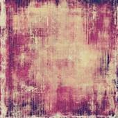 Fundo de retro vintage textura grunge — Fotografia Stock
