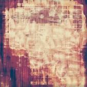 Stary tekstura tło jako projekt streszczenie tło — Zdjęcie stockowe