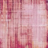 Textura vinobraní — Stock fotografie