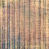 Grunge barevné pozadí — Stock fotografie