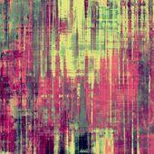 Resumen antecedentes o textura — Foto de Stock