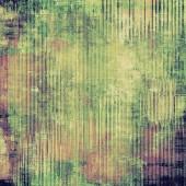 Arka planda grunge tarzı — Stok fotoğraf