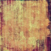 Old texture or Background — Photo
