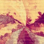 Arrière-plan ou texture vieux — Photo