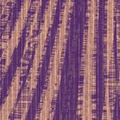 Texture vecchio o sfondo — Foto Stock