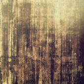Dirty and weathered old textured background. With different color patterns — Stock Photo