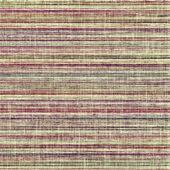 Textura velha vindima com espaço para texto ou imagem, fundo grunge angustiado — Fotografia Stock