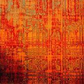 Fondo abstracto grunge de textura antigua — Foto de Stock