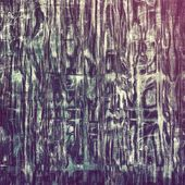Highly detailed grunge texture or background — Stock Photo