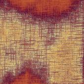 Texture vieillissement grunge illustration ancienne — Photo