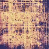 Grunge, vintage old background — Foto Stock