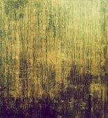 グランジ、ヴィンテージの古い背景 — ストック写真