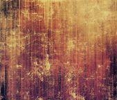 Старинный второстепенный образец — Стоковое фото