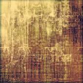 Fond de texture vintage rétro grunge — Photo
