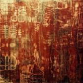 Projekt retro starodawny tekstura tło — Zdjęcie stockowe