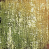 Retro background with grunge texture — 图库照片