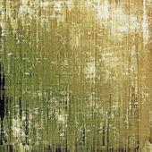 Grunge retro vintage texture, old background — Stock Photo
