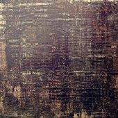 Stary i wyblakły grunge tekstur — Zdjęcie stockowe