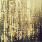 Old and weathered grunge texture — Stock Photo