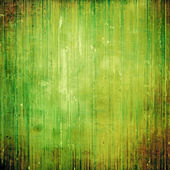 Old texture background with delicate abstract pattern — Stock Photo