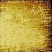 脏和风化老带纹理的背景 — 图库照片