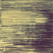 Brudne i wyblakły stary teksturowanej tło — Zdjęcie stockowe