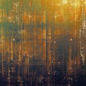 Stary tekstura tło z delikatnym abstrakcyjny wzór — Zdjęcie stockowe