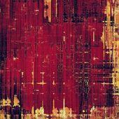 Grunge, vintage old background — Foto de Stock