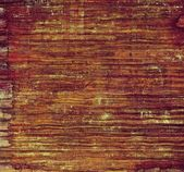 Background in grunge style — Stock Photo