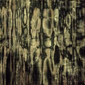 Ancient vintage texture. Background for design — ストック写真