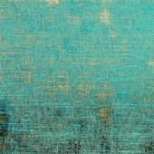 Ancient vintage texture. Background for design — 图库照片