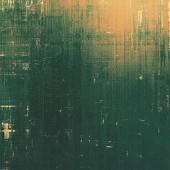 Grunge texture. Vintage background — Stock Photo