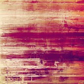 Vintage texture for background — Stock Photo