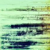 Винтажные текстуры идеально ретро фоны — Стоковое фото