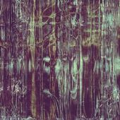 Grunge texture, background with space for text — Stock Photo