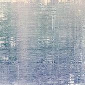 Ročník textury s prostorem pro text nebo obrázek — Stock fotografie