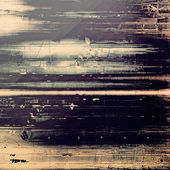 Old abstract texture with grunge pattern — Stock Photo
