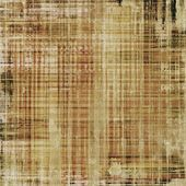 Abstract grunge background texture vieux — Photo